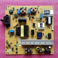 tableros de alimentación para lcd al por mayor-Unidad PCB Supply Board envío Nueva original LCD Monitor LG LED de alimentación 42LB5610-CD EAX65423701 LGP3942-14PL1
