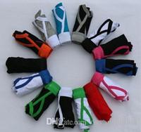 erkek iç çamaşırı satışı toptan satış-5 Adet / grup erkek fashional iç çamaşırı 365 erkek boksörler pamuk boksörler çok renkler boyut M, L, XL, XXL