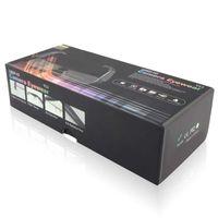 lunettes dvr achat en gros de-1080P mini caméra lunettes caméra V13 Full HD portable Lunettes enregistreur vidéo portable mini DV DVR bureau à domicile caméscope de sécurité