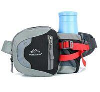 su çantası satışı toptan satış-Çapraz sınır Moda Sıcak Satış Spor Açık Su Şişesi Cepler Seyahat Spor Koşu Çantaları Erkekler ve Kadınlar Cep Telefonu Depolama Ürünleri