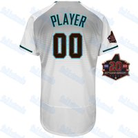 Wholesale archie manning jerseys for sale - With 20th Patch 31 Brad  Boxberger 25 Archie Bradley 55f3b56c8