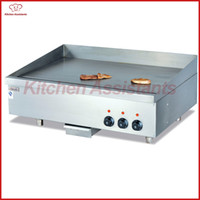 Wholesale Catering Plates - EG36 electric griddle plate grill for pancakes of catering equipment