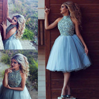 Wholesale Trendy Plus Size Prom Dresses for Resale - Group ...