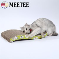 Pet Products Cat Hammock Bed Mount Window Lounger Suction Cups Warm Cat Pot For Pet Rest House Soft Comfortable Kitten Nest Cats Beds Cheap Sales 50%