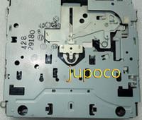 Wholesale lexus navigation dvd - VED0440 RAE0440 VED0440 ved-0440 RAE0440 RAE-0440 DVD mechanism for VOLVO MERCEDES BENZ LEXUS car dvd navigation systems GPS