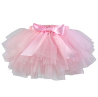 Wholesale baby clothes ruffle pants for sale - Group buy Baby Girl Cotton Ruffle Bloomers Cute Baby Diaper Cover Newborn Flower Shorts Toddler Fashion Summer Clothing Chiffon Skirts Satin Pants