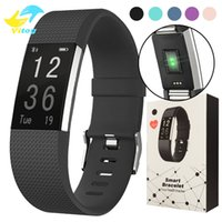 Wholesale Green Counter - 115 HR Plus Smart Bracelet Fitness Heart Rate Tracker Step Counter Activity Monitor Band Alarm Clock Vibration Wristband DayDay APP