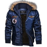 ab54642ba Tactical Leather Jacket Australia   New Featured Tactical Leather ...