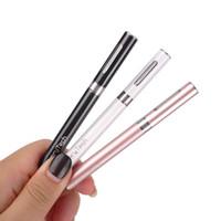 mod electronic design achat en gros de-Cigarette électronique Cesser De Fumer Aide Mini Stylo Vape Portable Elegent Design Aucune Fuite Santé Cigarettes Mods