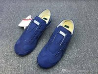 Wholesale tiger mexico for sale - Group buy New Tiger Mexico Corsair Causal Shoes Men Women Yellow Low Flat Boat Skate Classic Unisex Fashion Zapatillas Female Shoes Size