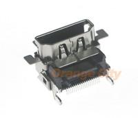 Wholesale motherboard replacement resale online - Original New P HDMI Socket Port Parts Replacement for XBOX ONE XboxOne S SLIM Motherboard Repair