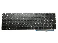 Wholesale nec laptops resale online - Laptop Keyboard For NEC For Lavie X PC LX750LS LX750 LS PC LX850JS LX850 JS LX850 LS AENR7J00010 JP N860 T051 Japanese JP
