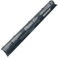 Wholesale laptop batteries for sale - 15 V wh KI04 New Replacement Laptop Battery HSTNN LB6S HSTNN LB6R HSTNN DB6T for HP TPN Q158 Q159 Q160 Q161 Q162 ak030TX ak003TX