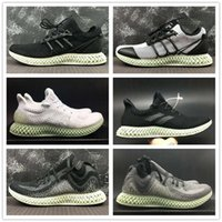 97c75dd4413a6 Discount y3 runners - 2018 New Futurecraft Alphaedge 4D Asw Y-3 Runner Y3  Running
