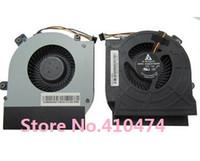 ibm laptop fan großhandel-SSEA neue CPU-Lüfter für Lenovo IBM ThinkPad E430 E435 E430C E530 E530C E535 Laptop KSB05105HB - BJ94
