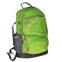 Wholesale laptop backbag online - 2018 New Herbalife Sport Backbag Travel Security Waterproof Laptop Backpack