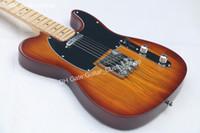 tienda de forro al por mayor-2018 line up custom shop alder guitarra electrica, alder body maple fretboard guitar, Wholesales
