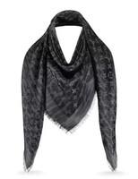 Wholesale chiffon scarves online - 2018 NEW SCARVES SHAWLS Pashmina VIVIENNE CAP MP2092 UPSIDE DOWN SQUARE MP1999 NIGHTFALL STOLE M71615