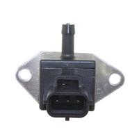 Wholesale Ford Focus Sensors - Fuel Injection Pressure Regulator Sensor For Ford 02-07 Taurus 3.0L Thunderbird 3.9L 00-04 Focus 2.0L 2.3L 3R3Z9F972AB