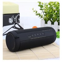 Wholesale mp3 player cans - Top Sounds Quality CHarge2 Wireless Bluetooth mini speaker Outdoor Waterproof Bluetooth Speaker Can Be Used As Power Bank