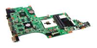 тест материнской платы оптовых-615308-001 for DV7 dv7-4000 laptop motherboard DA0LX6MB6G2 DA0LX6MB6F1 DDR3 Free Shipping 100% test ok