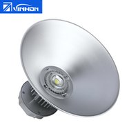 Wholesale LED Mining Lamp W W W W LED High Bay Light Industrial Lamp Warranty Years AC85 V K K K