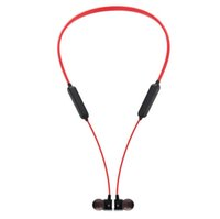 Wholesale iphone headphones functions - 2018 G16 X Wireless Headphones Bluetooth Sports Bluetooth 4.2 Neckband Earbuds With Mic TF card function for iphone samsung with retail
