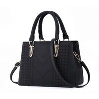 cell phone brands UK - famous brand Designer fashion women luxury bags MICKY KEN lady PU leather handbags brand bags purse shoulder tote Bag female