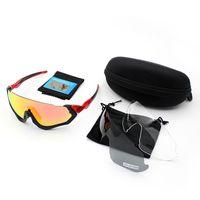 Wholesale cycling online - Polarized Cycling Sunglasses Bicycle Run Fishing Sport Sunglasses Bicicleta Gafas Ciclismo UV Protection Eyeglasses For Men Women bc ZZ