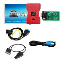 Wholesale free car key codes for sale - Group buy V2 CGDI Prog MB Benz Car Key Programmer Fastest Add Keys Supports All Keys Lost Free Two Tokens Each Day