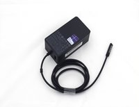 Wholesale microsoft pro - New 12V 3.6A AC Charger Power Supply Adapter For Microsoft Surface Pro 2 Tablet 1536