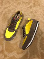 ingrosso prezzo dei pattini di svago degli uomini-Prezzo più basso Nuove scarpe da uomo scarpe casual, scarpe da uomo per il tempo libero, scarpe da uomo, scarpe di moda taglia: 38-45 vendita calda promozionale