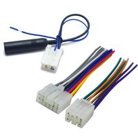 audio wiring harness nz buy new audio wiring harness online from rh m nz dhgate com wiring harness netting wiring harness nn1662b