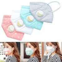 Masks Back To Search Resultsbeauty & Health Trustful Mouth Mask Cotton Cute Pm2.5 Anti Haze Black Dust Mask Nose Filter Windproof Face Muffle Bacteria Flu Fabric Cloth Respirator
