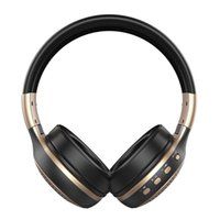Wholesale zealot bluetooth resale online - Cheap Price ZEALOT B19 Bluetooth Headphones Wireless Stereo Earphone Headphone with Mic Headsets Micro SD Card Slot FM Radio