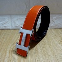 Wholesale women ascot for sale - Group buy 8High end fashionwomen designer belt for men and women business belt with fashion classic high quality belt fashion leisure wholesale666