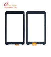 Wholesale glass digitizer replacement asus - Outer Glass Touch Screen For Asus Fonepad 7 ME170 FE170CG ME170CG K012 k017 Digitizer Touch Screen Panel Glass Replacement