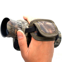 Wholesale eyepiece telescope hd online - 5x40 Digital Night Vision Telescope Infrared Ray HD Clear Vision Monocular Device Optic Lens Eyepiece Camping Hiking Travel Hunting