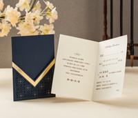 Tarjetas De Invitación De Cumpleaños Para Imprimir Gratis