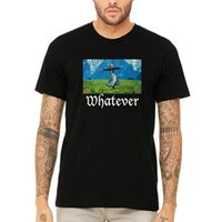 ingrosso pietre sane-Misky Stone Whatever Sound Of Music Divertente T-Shirt Super Soft