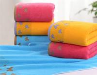amor encantadores bebe al por mayor-27 * 53 pulgadas encantadora mariposa toalla algodón ligero peso suave baño ducha playa viaje toalla de baño Hoilday regalo para los amantes del bebé Freinds