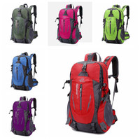 Wholesale purple duffel bag for sale - Sports Hiking Backpack Climbing  Camping Backpack Waterproof Ultra light 0dd7cec7499f2