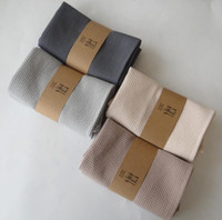 Wholesale quality kitchen towels - High quality traditional European waffle weave kitchen towe tablecloth cover towel Firsthand Pure cotton tea towels