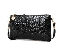Wholesale mini bag shoulder strap - Free Shipping!Long Strap Female Messenger Bag Party Bag Small Crossbody Bags For Women Cute Purse Handbags