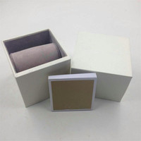 Luxury Women Watches Boxes High Quality Suitable for Luxury package Watch Gift Boxes Luxury Watches box + English Instructions,