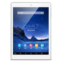 tablette pc 7,85 zoll großhandel-ALLDOCUBE Cube iplay8 Tablets Android 6.0 MTK8163 Vierkernkern HDMI GPS Dual Wifi 7.85 Zoll 1024 x 768 IPS iplay 8 Tablets PC