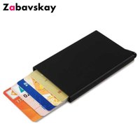 Wallet protects credit cards nz buy new wallet protects credit business holder wallet metal case safe wallet aluminum blocking card case protect travel mini id card holder dj10 reheart Choice Image