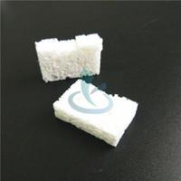 lógica hdd venda por atacado-50pcs Eco solvente impressora Mimaki JV33 JV34 JV5 CJV30 Xenons Locor esponja resíduos / capping esponja de limpeza conjunto