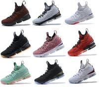 nouvelle marque de chaussures achat en gros de-automne nouveau designer mens femmes chaussures de basket-ball homme en plein air jogging sport chaussures marque haute qualité vol.3 monde jeu sneakers taille 40-46
