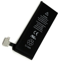 apple iphone 4s prices UK - 100% Original New Top Quality AAA+++ Li-ion Replacement battery for iphone4g 4s battery Factory price delivery within 48 hours